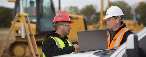 4 Ways to Improve your Job Site Safety